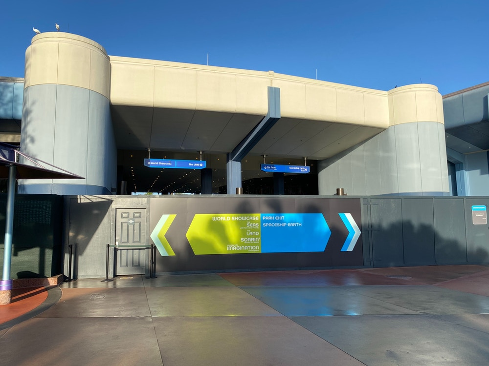 epcot-future-world-construction-center-02-16-2020-20.jpg