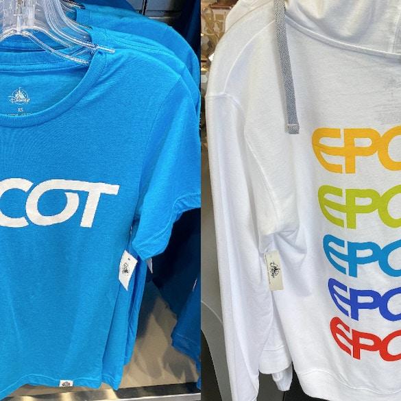 epcot-merch-collage-02-23-2020.jpg