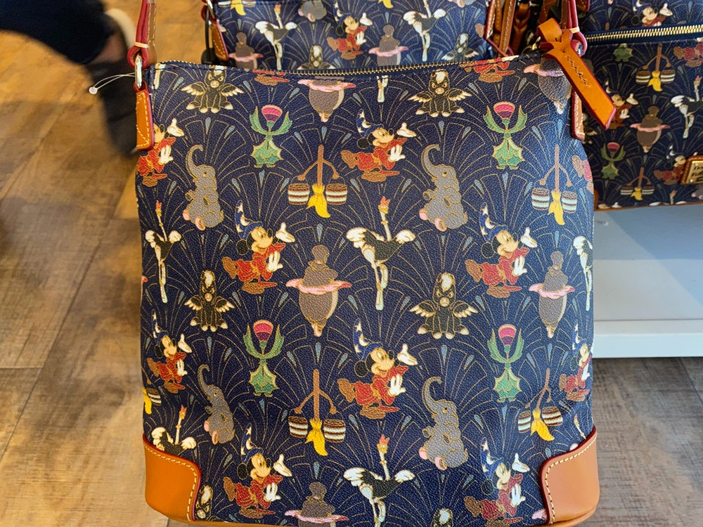 fantasia-dooney-and-bourke-disneyland-02-15-2020-1.jpg