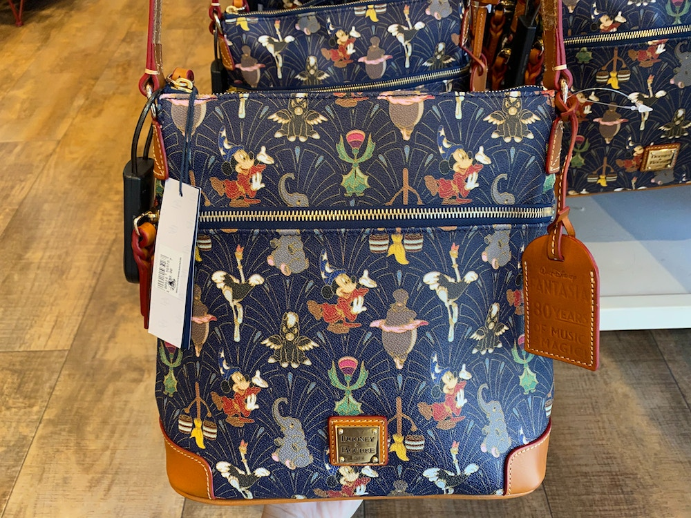 fantasia-dooney-and-bourke-disneyland-02-15-2020-4.jpg