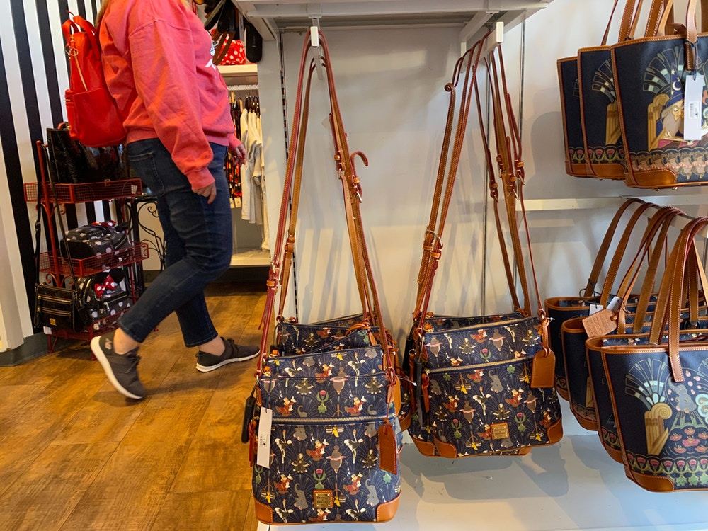 fantasia-dooney-and-bourke-disneyland-02-15-2020-5.jpg