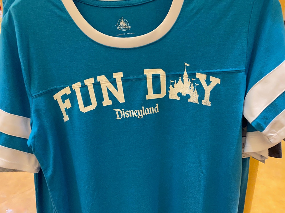 fun-day-disney-state-happiest-snacks-shirts-disneyland-02-23-2020-2.jpg
