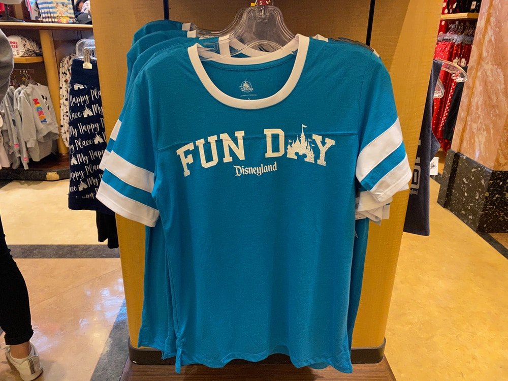 fun-day-disney-state-happiest-snacks-shirts-disneyland-02-23-2020-3.jpg