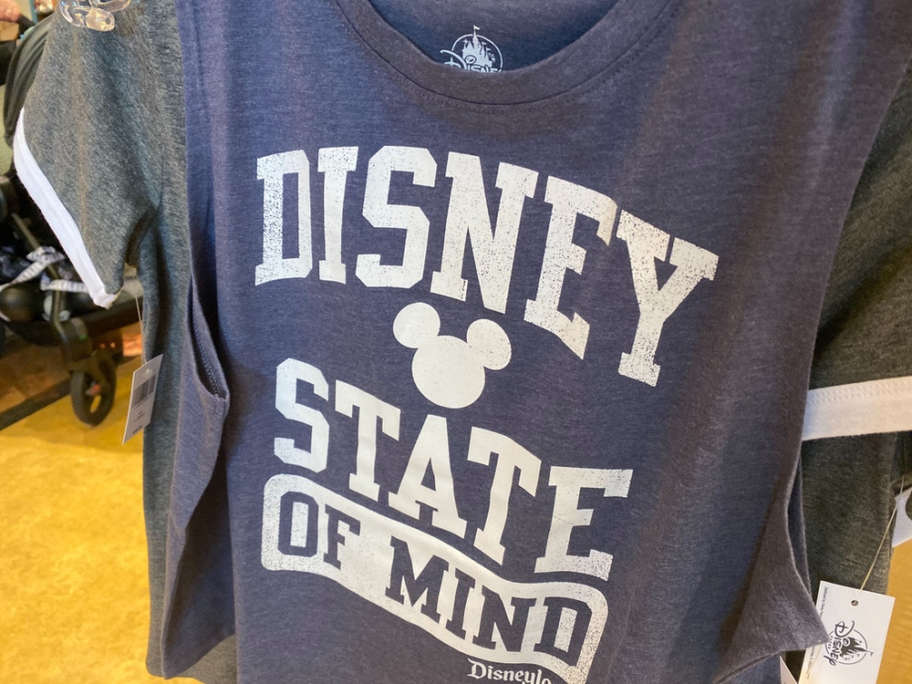 fun-day-disney-state-happiest-snacks-shirts-disneyland-02-23-2020-6.jpg