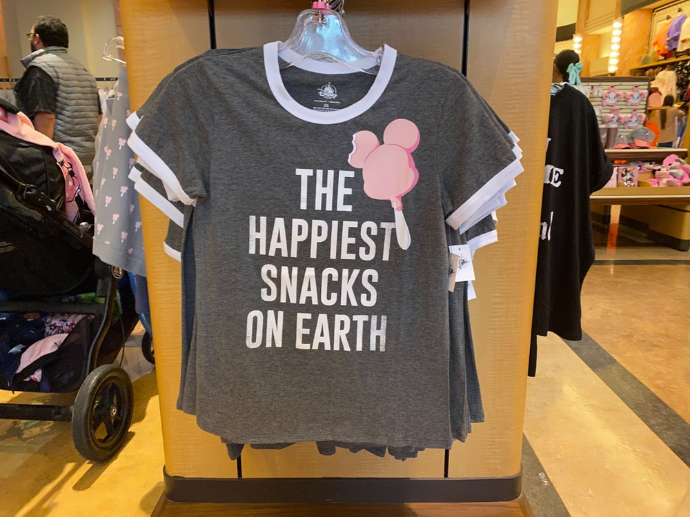 fun-day-disney-state-happiest-snacks-shirts-disneyland-02-23-2020-9.jpg