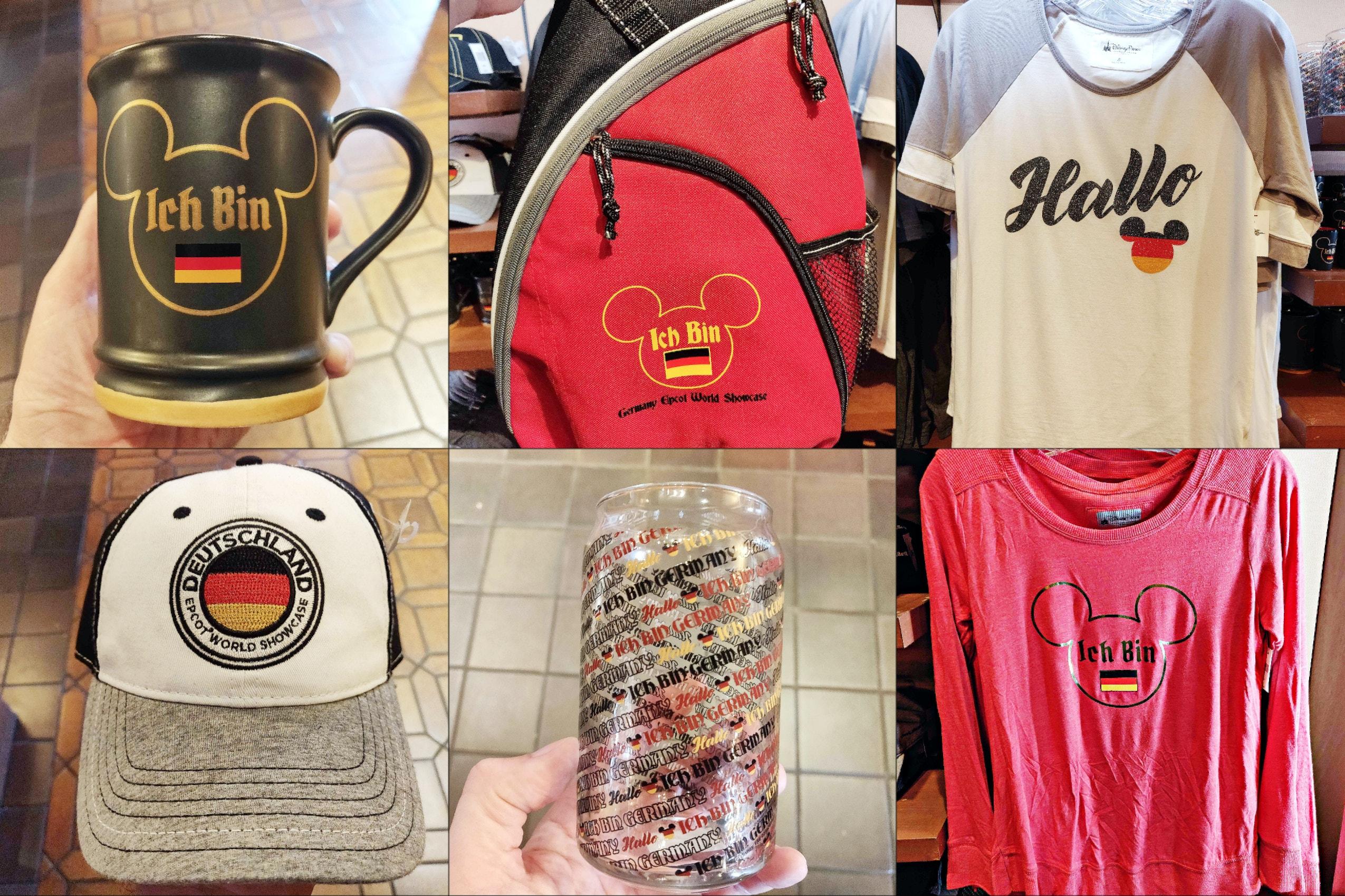 germany-epcot-merchandise-02-15-2020-collage.jpg