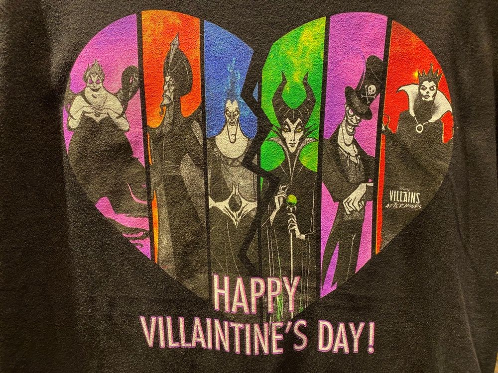 happy-villaintines-shirt-02-15-2020-4.jpg