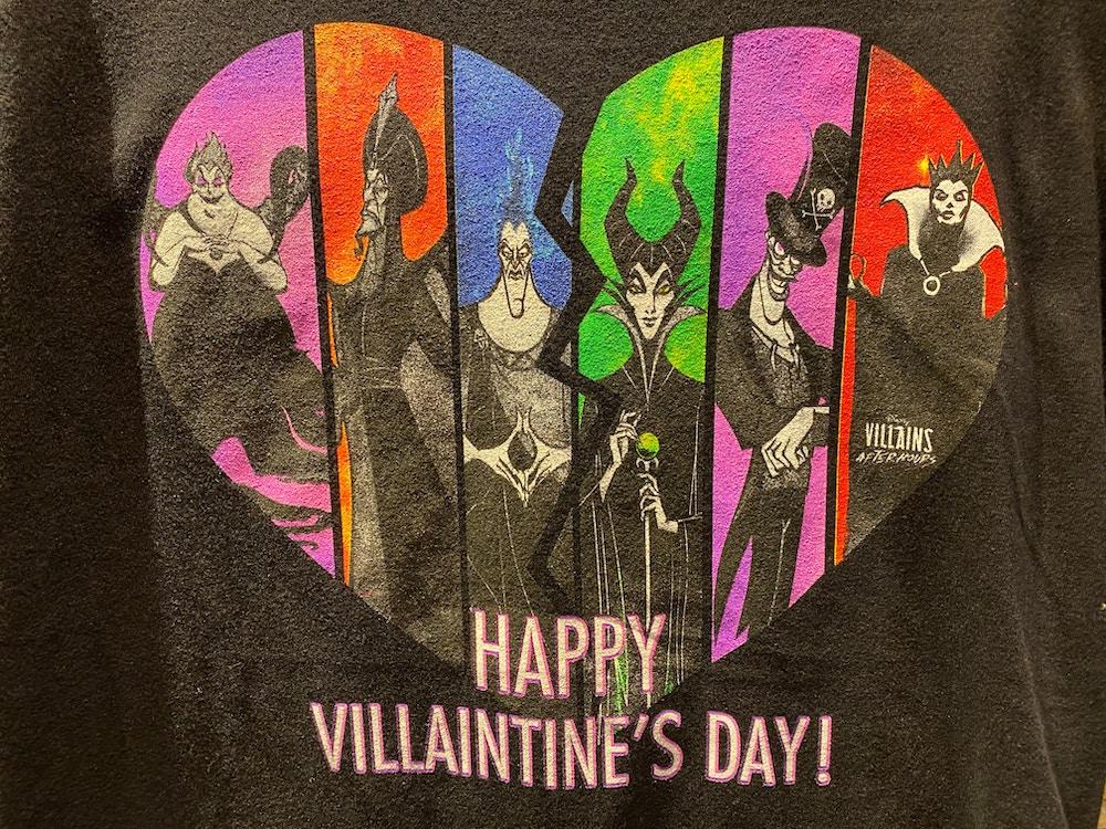 happy-villaintines-shirt-02-15-2020-4.jpg