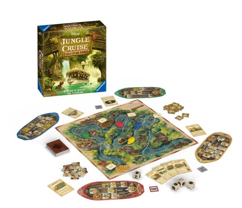 jungle-cruise-board-game.jpg