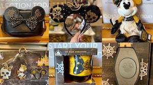 main-attrraction-collage-02-15-2020.jpg