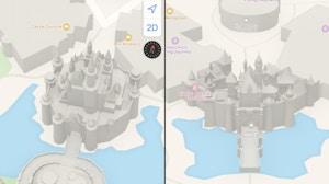 maps-collage-02-01-2020.jpg