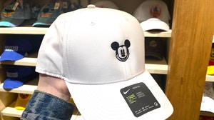 mickey-mouse-nike-hat-disneyland-02-23-2020-2.jpg