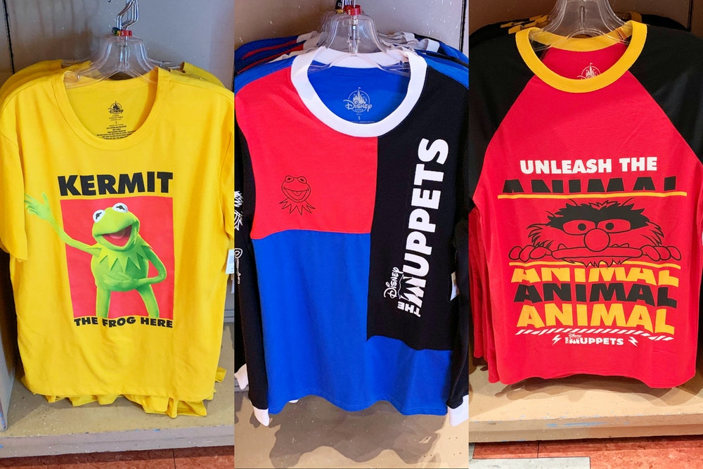 muppets-tee-collage-02-01-2020.jpg