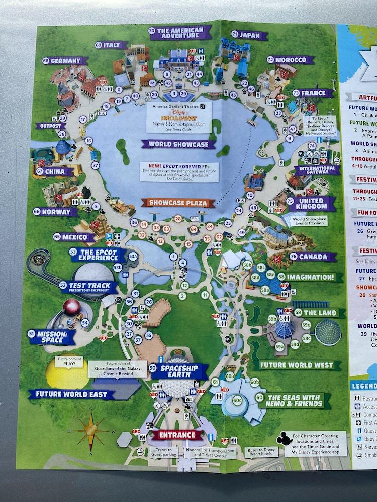 park-map-regal-taste-track-02-15-2020-5.jpg