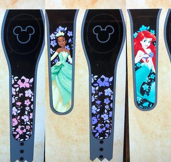 princess-magicband-collage-02-01-2020.jpg