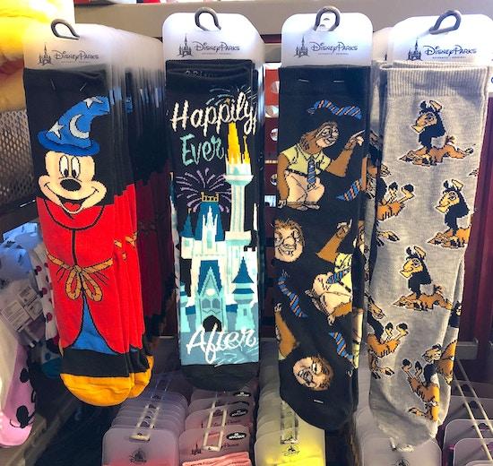 socks-02-16-2020-1.jpg