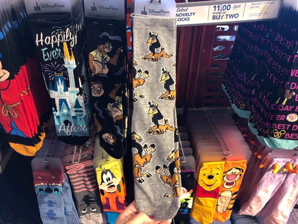 socks-02-16-2020-2.jpg