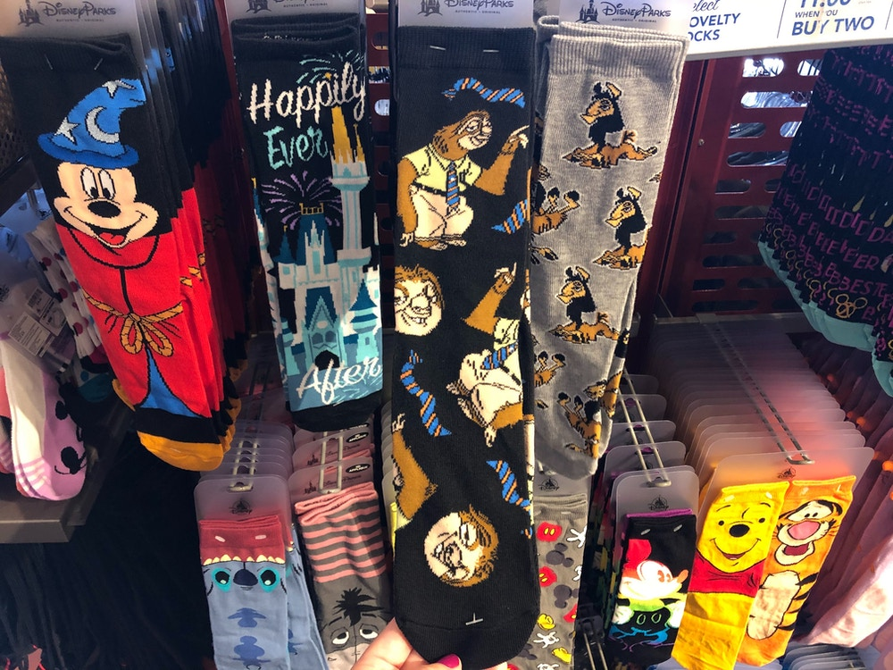 socks-02-16-2020-4.jpg