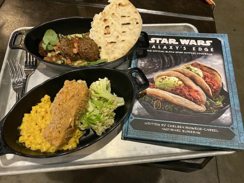 star-wars-galaxys-edge-cookbook-02-23-2020-1.jpeg