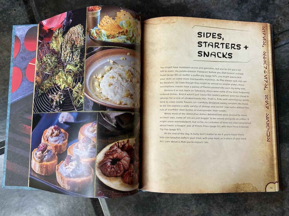 star-wars-galaxys-edge-cookbook-02-23-2020-11.jpeg