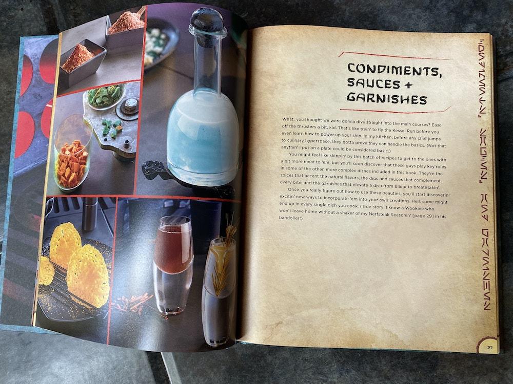 star-wars-galaxys-edge-cookbook-02-23-2020-12.jpeg