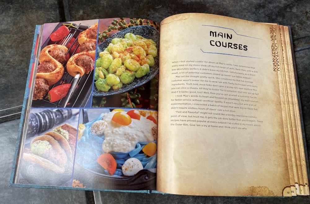 star-wars-galaxys-edge-cookbook-02-23-2020-21.jpeg