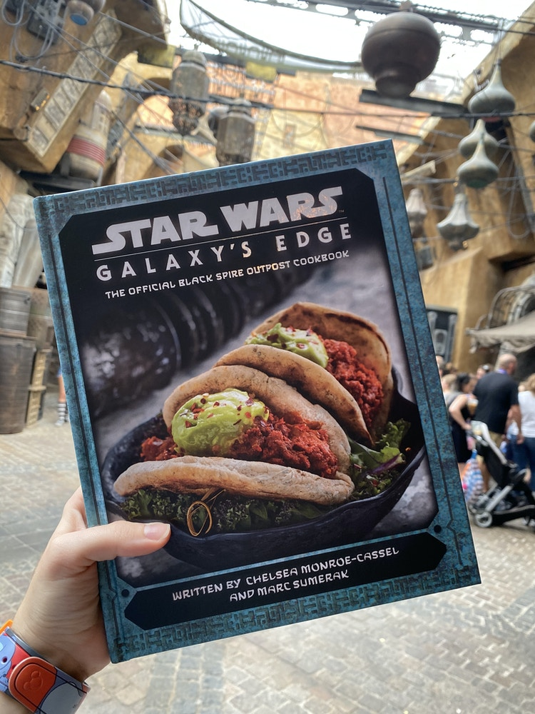 star-wars-galaxys-edge-cookbook-02-23-2020-27.jpeg