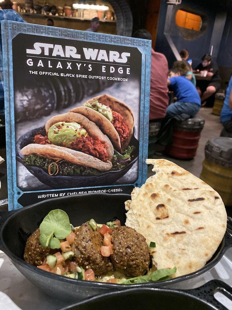 star-wars-galaxys-edge-cookbook-02-23-2020-3.jpeg