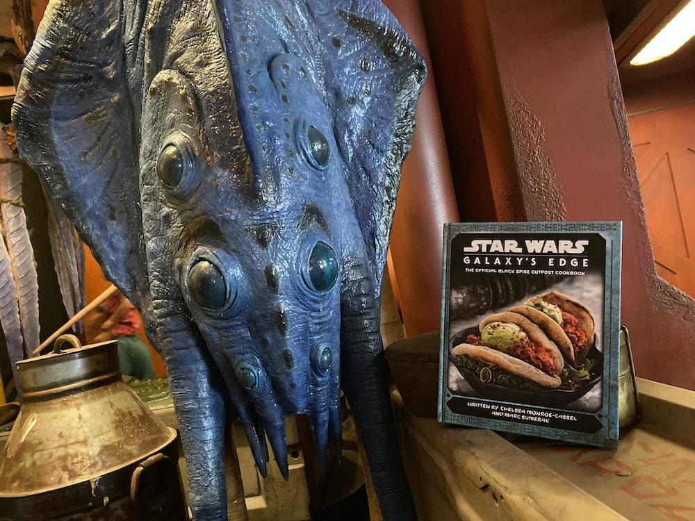 star-wars-galaxys-edge-cookbook-02-23-2020-5.jpeg