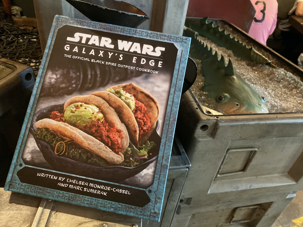 star-wars-galaxys-edge-cookbook-02-23-2020-6.jpeg