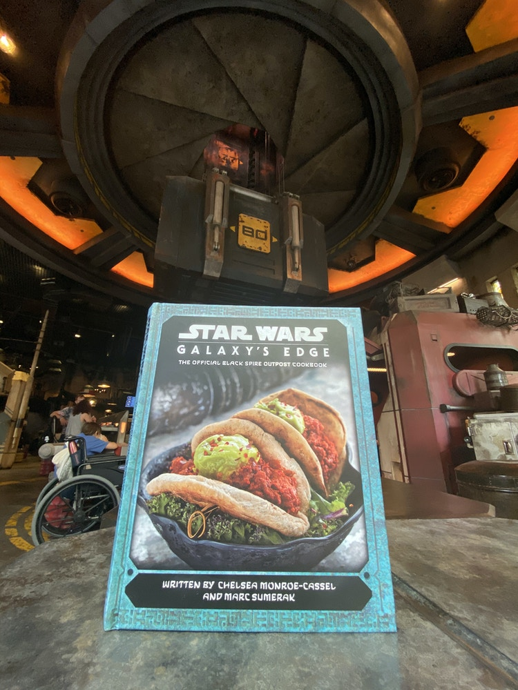 star-wars-galaxys-edge-cookbook-02-23-2020-7.jpeg