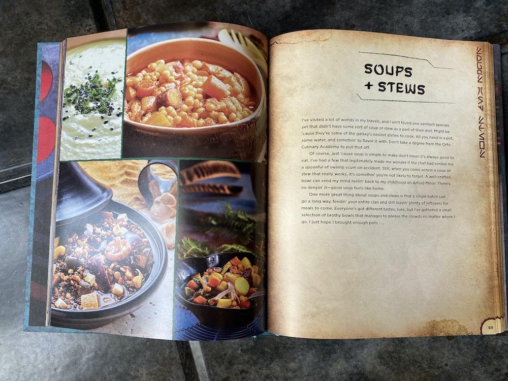 star-wars-galaxys-edge-cookbook-02-23-2020-9.jpeg