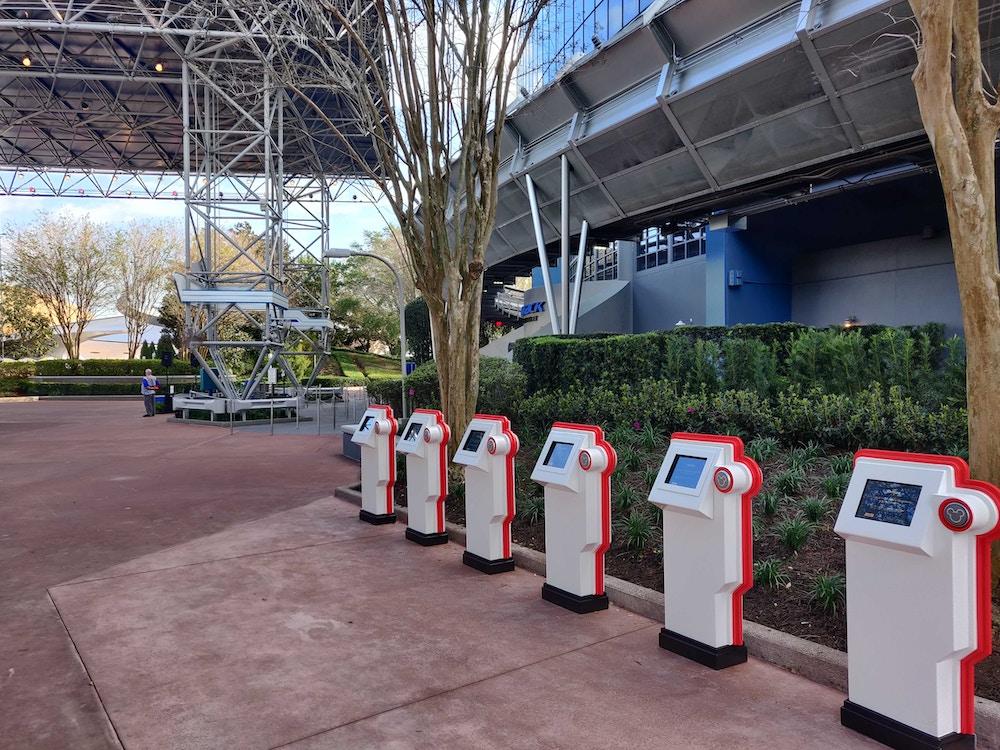 test-track-fastpass-kiosk-02-15-2020-2.jpg