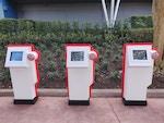 test-track-fastpass-kiosk-02-15-2020-3.jpg