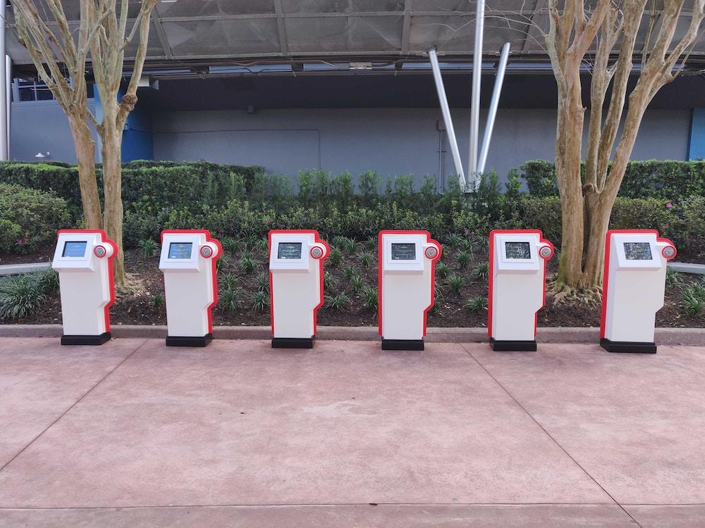 test-track-fastpass-kiosk-02-15-2020-4.jpg