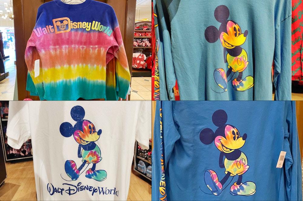 tie-dye-shirt-spirit-jersey-02-16-2020-11.jpg