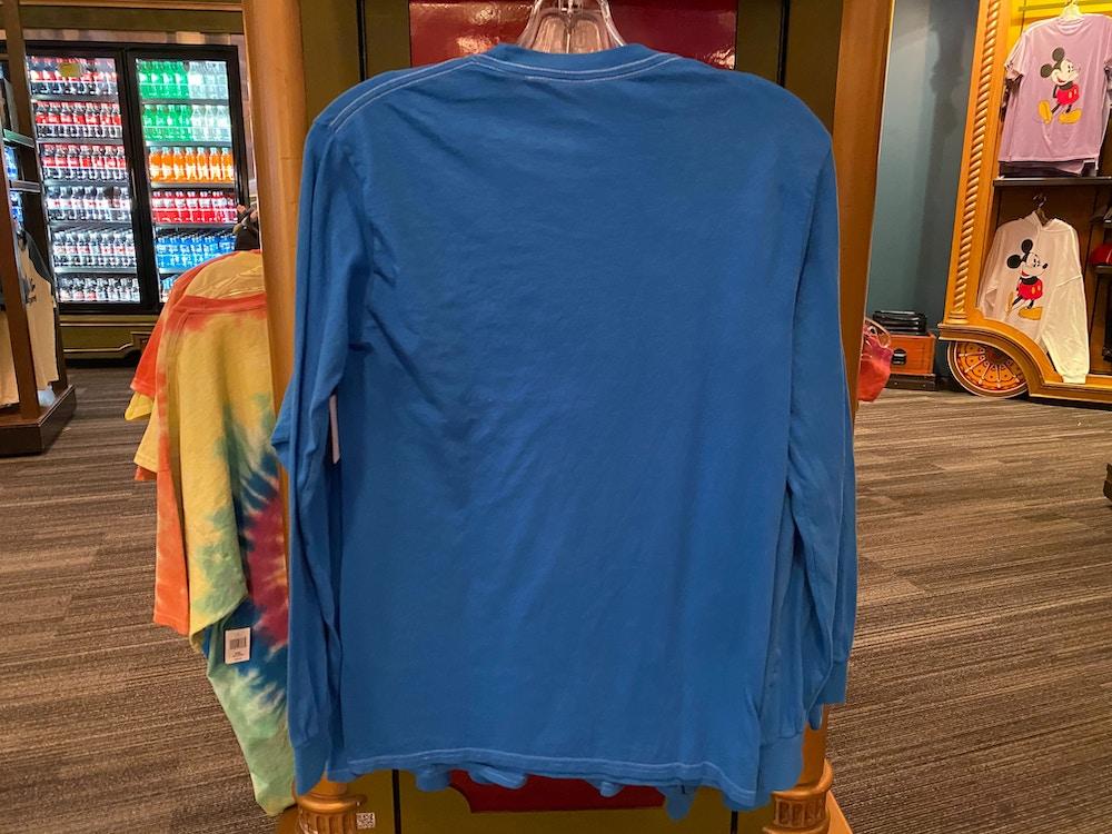 tie-dye-shirt-spirit-jersey-02-16-2020-3.jpg
