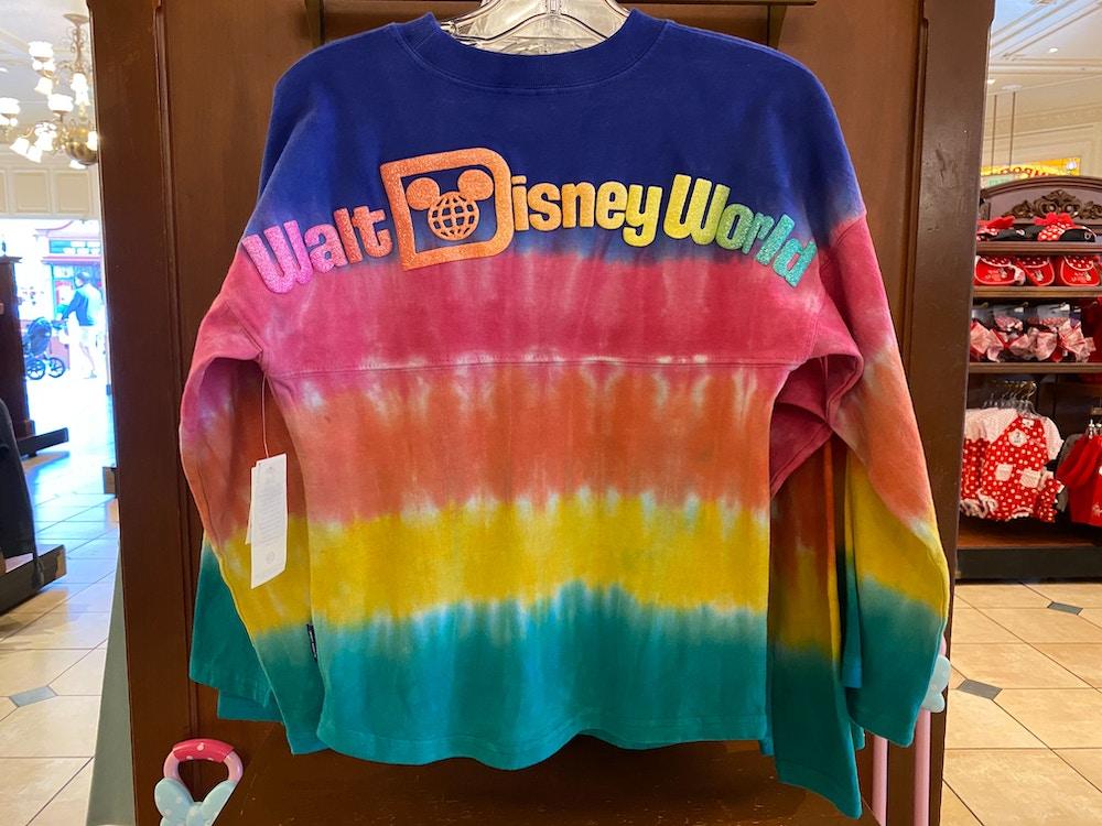 tie-dye-shirt-spirit-jersey-02-16-2020-4.jpg