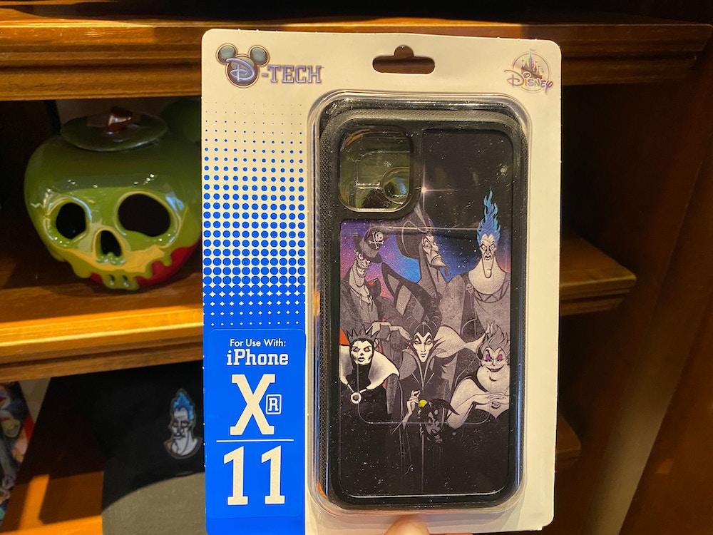 villain-phone-case-02-15-2020.jpg