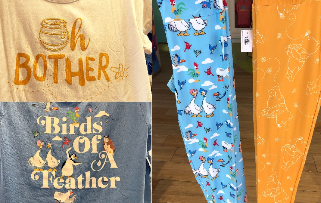 winnie-the-pooh-birds-shirt-leggings-disney-world-02-02-2020-11.jpg