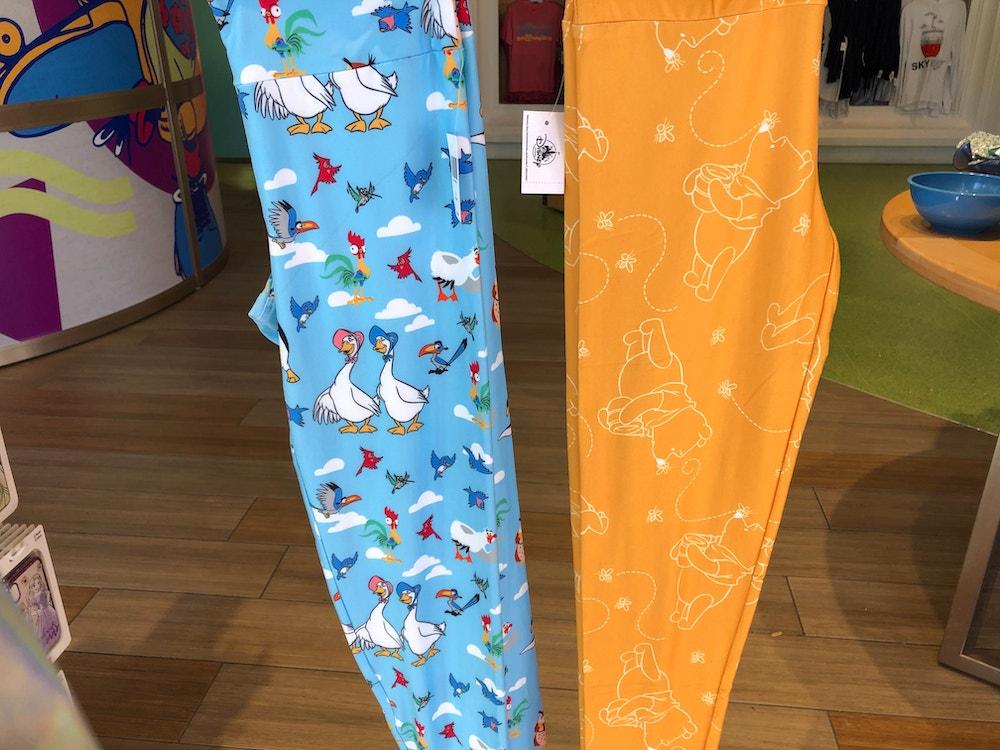 winnie-the-pooh-birds-shirt-leggings-disney-world-02-02-2020-5.jpg