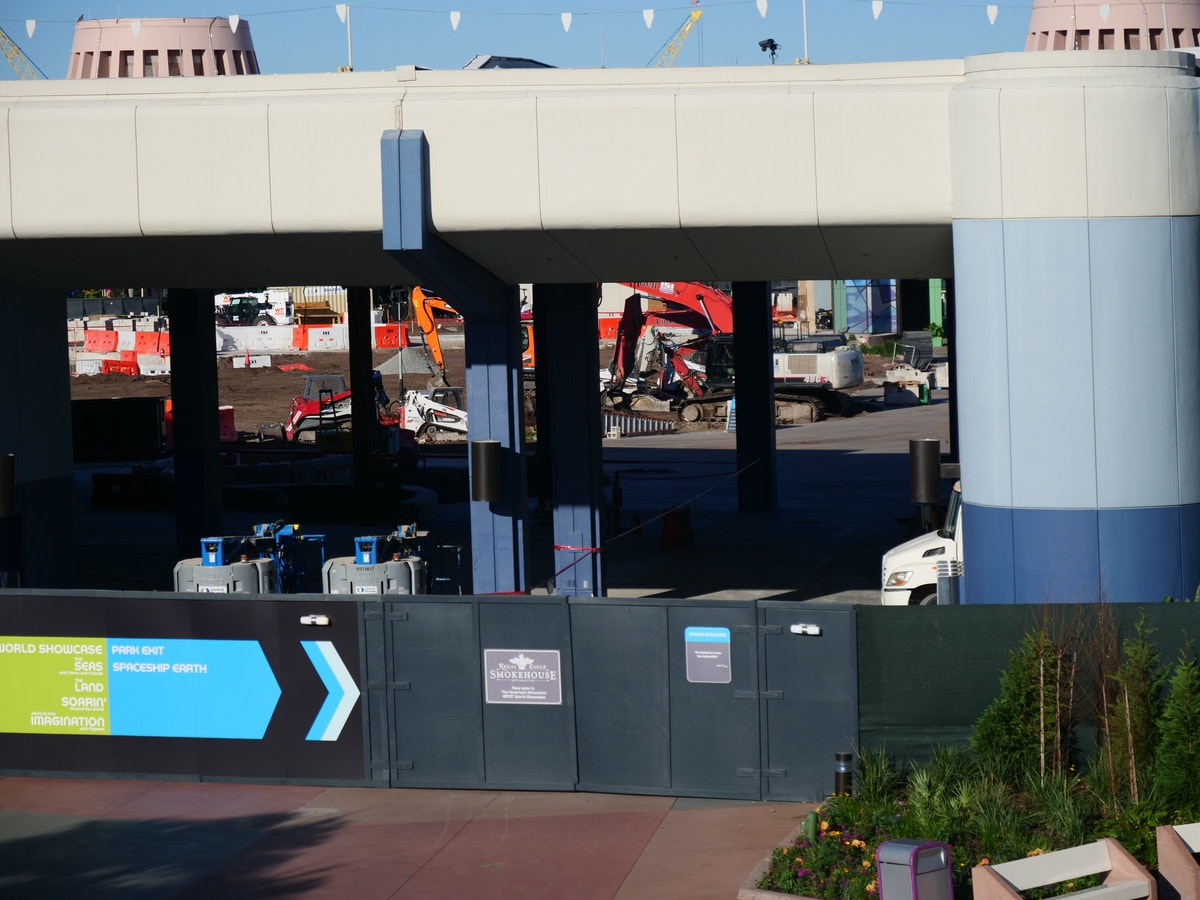 Innoventions Demolition