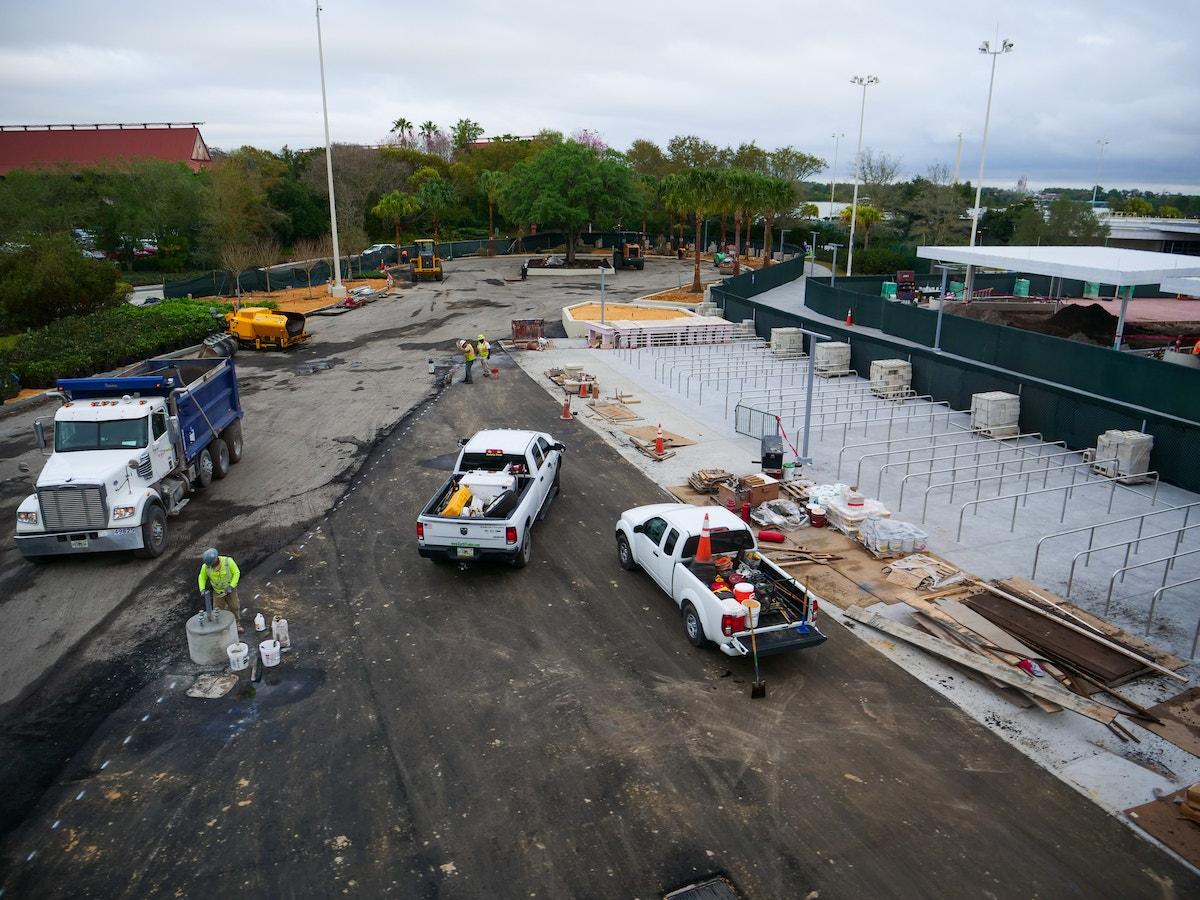 TTC Construction