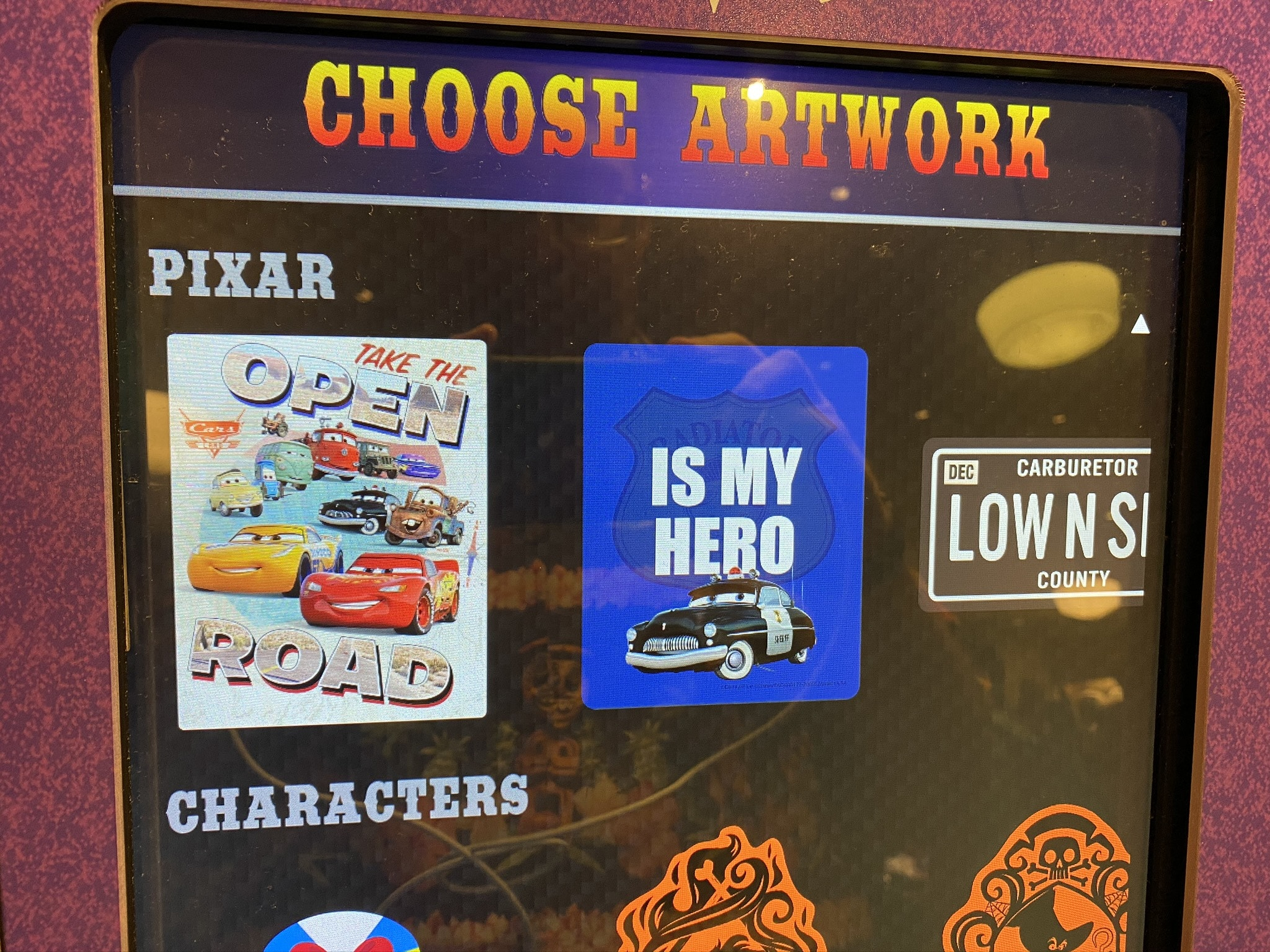 https://wdwnt.com/2020/02/photos-new-made-by-you-t-shirt-customization-kiosk-debuts-at-disney-springs/