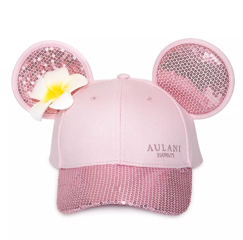 Aulani Hat