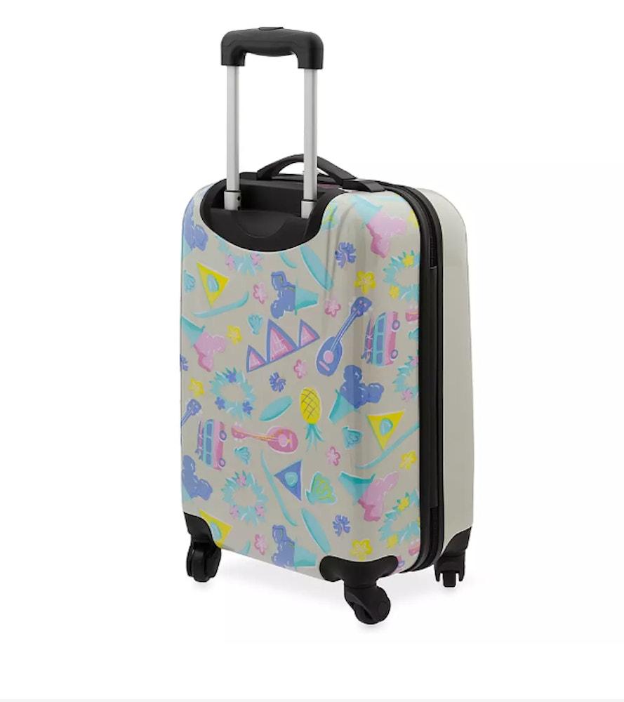 Aulani Luggage