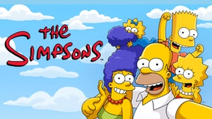 The Simpsons Aspect Ratio